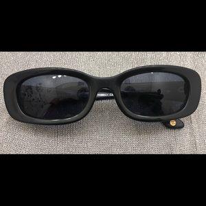 Chanel sunglasses for Women